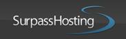 surpass hosting